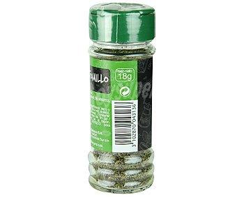Auchan Tomillo 18 gramos