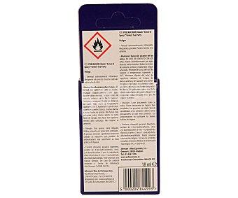 Glade Sense & Spray Recambio ambientador con aroma a calidez invernal de edición limitada 1 unidad