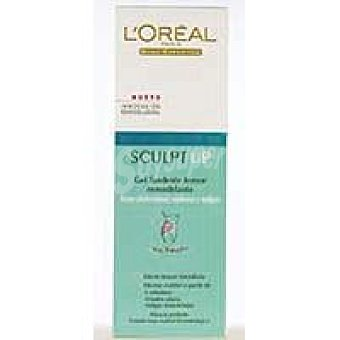 L'Oréal Sculpt-Up Remodel 200m