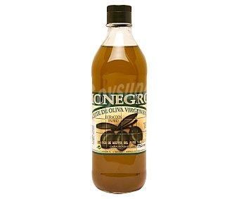 Monegros Aceite de oliva virgen extra 750 ml