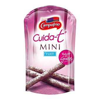 Campofrío Fuet mini Cuida-t Bolsa de 50 g