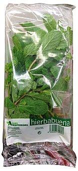 Hierbabuena fresca Paquete 40 g