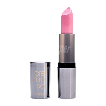 Deliplus Barra labios cremosa Nº 14 rosa perla u