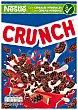 Crunch chocolateados Caja 375 g Crunch Nestlé