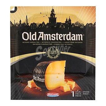 Old Amsterdam Queso Gouda extra curado 250 g