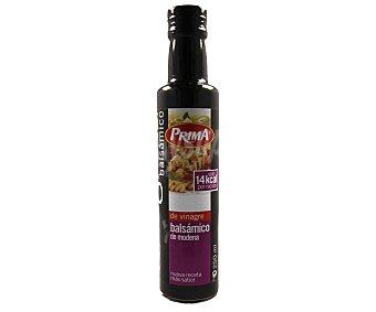 Prima Vinagreta balsámica de Módena 250 ml