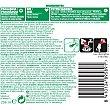 Ambientado en spray vetiver caribeño y sándalo 236 ml 236 ml Botanica AirWick