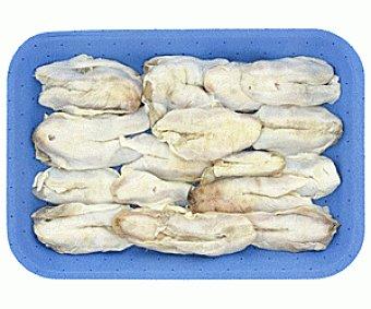 Cocochas de bacalao 150 Gramos