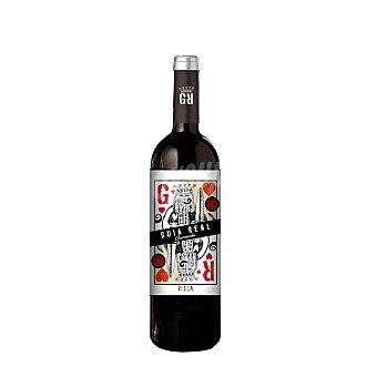 Real Vino Guia D.O. Rioja tinto Garnacha 2016 75cl 75 cl