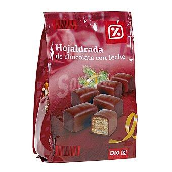DIA Hojaldrada chocolate 300 gr