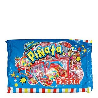 Fiesta Caramelos para piñata 1 kg