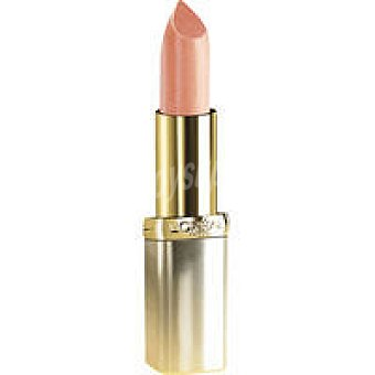Color Riche L'Oréal Paris Barra labios creme 353 1u