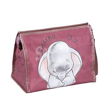 Neceser Dumbo grande 1 ud