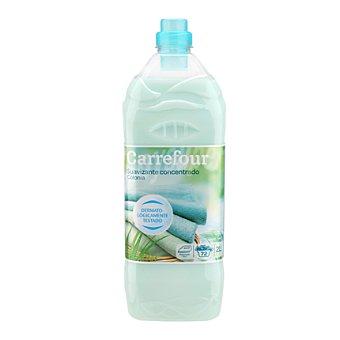 Carrefour Suavizante concentrado frescor colonia 72 lavados