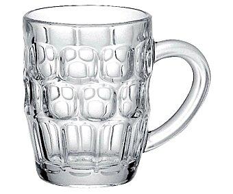 LUMINARC Jarra especial para cervez, 0,29 litros de capacidad, modelo Britannia Beezy 1 unidad