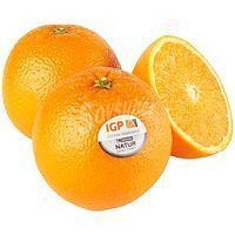 Eroski Natur Naranja de postre 1 kg