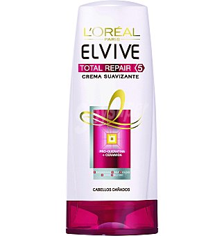 Elvive L'Oréal Paris Total Repair 5. Acondiciona 250 ML