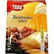 Salsa Bearnesa Sobre 20 g Toro