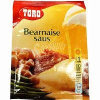 Toro Salsa Bearnesa Sobre 20 g