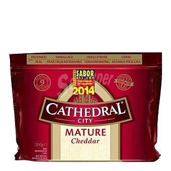 Cathedral Cheddar 200 g