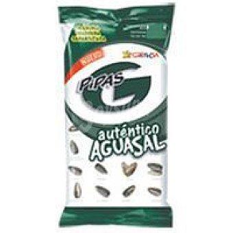 """Grefusa Pipa """"G"""" Aguasal Bolsa 110 g"""