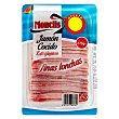 Jamón cocido finas lonchas 270 g MONELLS