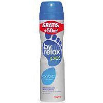 Byrelax Spray pies confort Spray 250 ml