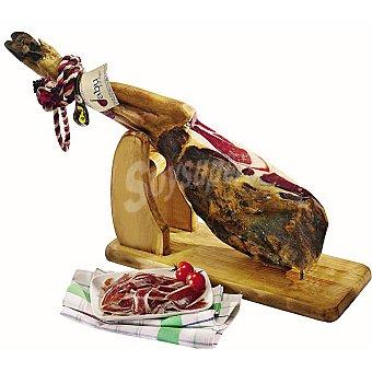 JABU Paleta de Jabugo Arte  4,5 kg (peso aproximado pieza)