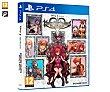 Kingdom Hearts: Melody of Memory para Playstation 4 Género: musical. pegi +12. 4 g Square Enix