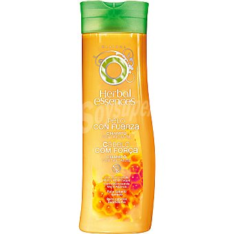 Herbal Essences Champu bee strong 250 ML