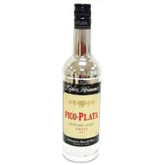 Pico Plata Moscatel Botella 75 cl