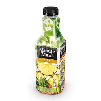 Minute Maid Néctar de piña Botella 1 litro
