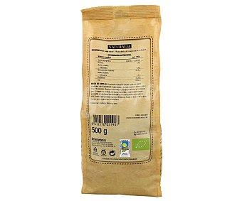 Santiveri Soja verde de agricultura ecológica 500 gramos