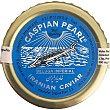Caviar irani Tarro 30 g Caspian Pearl