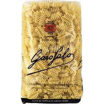 Garofalo Pasta Radiatori Paquete 500 g