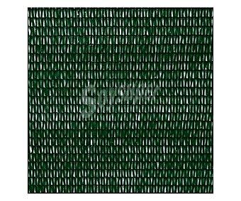 Iberlus Malla de ocultación 80%, medidas: 1x10 metros, iberlus.
