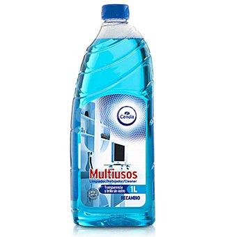 Condis Limpiador multiusos rec 1 LTS