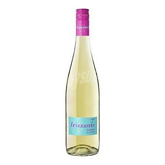 Conde de Caralt Vino blanco Frizzante 7º 75 cl