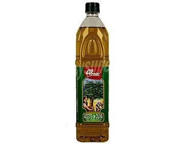 Abaco Aceite de oliva intenso 1 litro