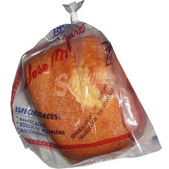 G. PEREZ Tortas de molde Bolsa 200 g