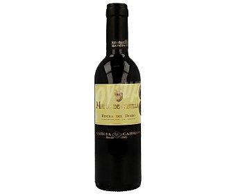 Mayor de Castilla Vino Tinto 37.5 Centilitros