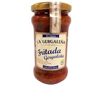 LA GERGALEÑÁ Fritada 323g