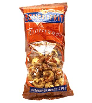 Conchifrit Tostones 125 g