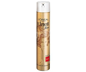 Elnett L'Oréal Paris Laca fijación normal Spray 300 ml