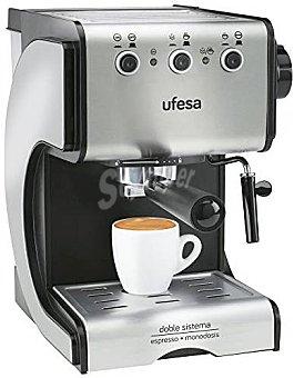 Ufesa Cafetera express