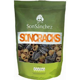 Coctel Soncracks 200g