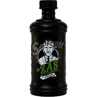Dr. Zas Licor de pimiento Padrón Botella 70 cl