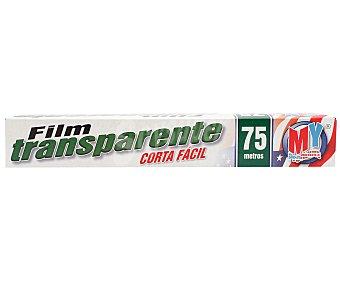 My Products Film transparente corta facil 75 M
