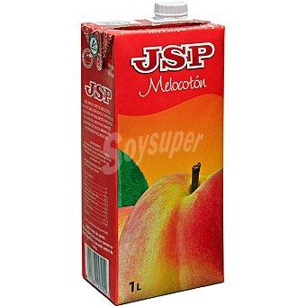 Jsp Néctar de melocotón Envase de 1 l