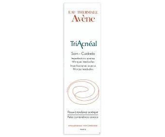 TRIACNEAL Antiacneico 30 Mililitros